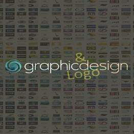 Produktion af logo